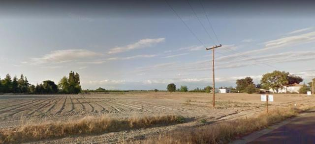 40090 Road 32, Kingsburg, CA 93631 (#135216) :: The Jillian Bos Team