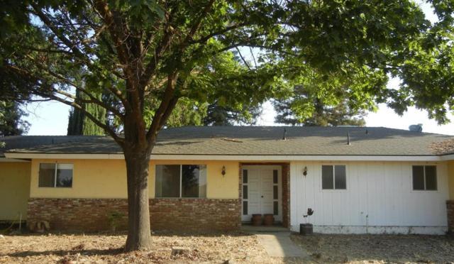 20870 Avenue 322, Woodlake, CA 93286 (#135405) :: The Jillian Bos Team
