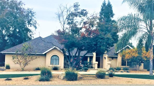 5809 W Stewart Avenue, Visalia, CA 93291 (#135478) :: Robyn Graham & Associates