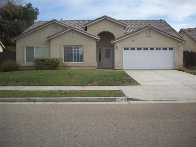 970 Par Avenue, Lemoore, CA 93245 (#135491) :: The Jillian Bos Team