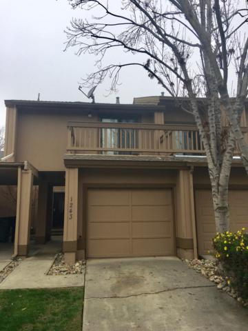 1243 S Noyes Street, Visalia, CA 93277 (#135492) :: The Jillian Bos Team