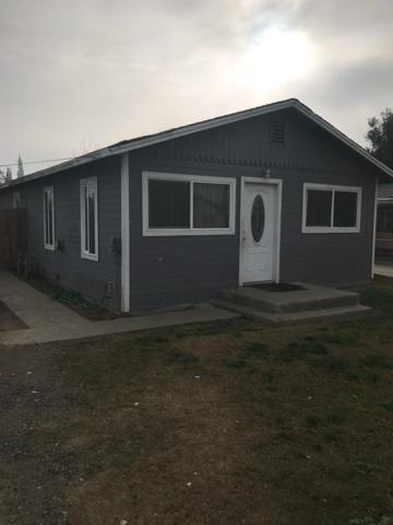 19719 Vista Avenue, Plainview, CA 93267 (#135563) :: The Jillian Bos Team