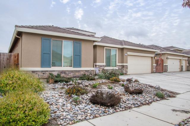 3519 W Buena Vista Avenue, Visalia, CA 93291 (#135669) :: Robyn Graham & Associates