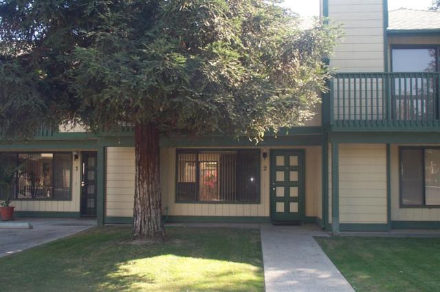 350 Capitola #2, Porterville, CA 93257 (#135903) :: The Jillian Bos Team