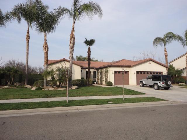 6242 W Vine Avenue, Visalia, CA 93291 (#135965) :: The Jillian Bos Team