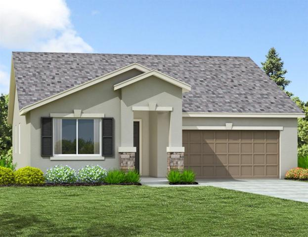 1386 Roundhouse Street, Tulare, CA 93274 (#135975) :: The Jillian Bos Team