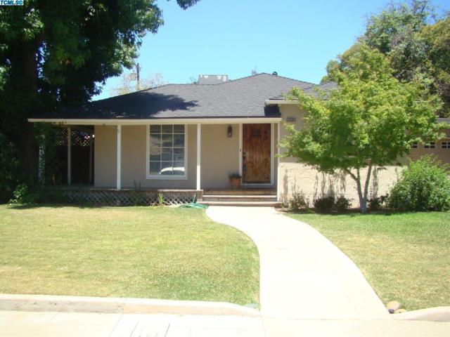 1412 W College Avenue, Visalia, CA 93277 (#136014) :: The Jillian Bos Team