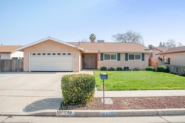 1632 S Lydia Drive, Tulare, CA 93274 (#136075) :: The Jillian Bos Team