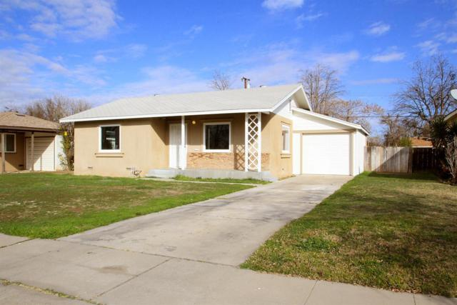 1034 W Andrews Avenue, Fresno, CA 93705 (#136168) :: The Jillian Bos Team