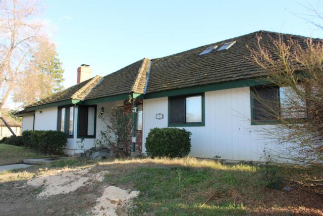 831 W Whitendale Avenue, Visalia, CA 93277 (#136314) :: The Jillian Bos Team