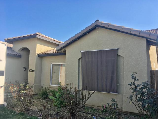30766 Kiddie Street, Goshen, CA 93227 (#136321) :: The Jillian Bos Team