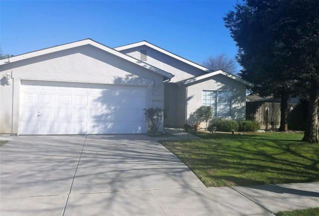 1246 Lampe Street, Tulare, CA 93274 (#136351) :: The Jillian Bos Team