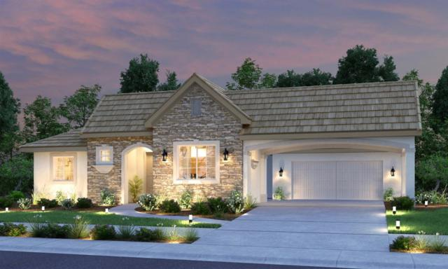 6504-Lot 21 W Wren Avenue, Visalia, CA 93291 (#136388) :: Robyn Graham & Associates