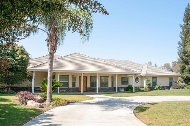 2067 Linda Vista Avenue, Porterville, CA 93257 (#136469) :: Robyn Graham & Associates