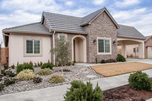 6648 W Wren Avenue, Visalia, CA 93291 (#136475) :: Robyn Graham & Associates