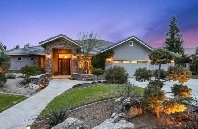 4610 W Sweet Avenue, Visalia, CA 93291 (#136511) :: Robyn Graham & Associates