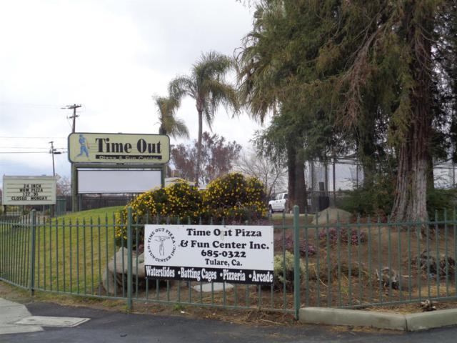110 N Mooney Boulevard, Tulare, CA 93274 (#136563) :: The Jillian Bos Team