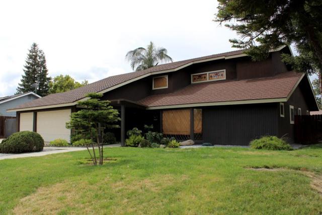 749 N Demaree Street, Visalia, CA 93291 (#136855) :: Robyn Graham & Associates