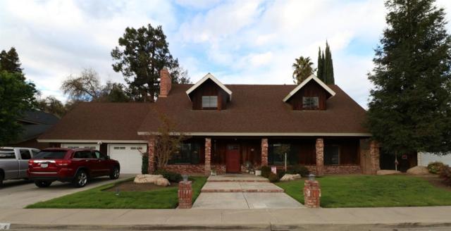546 W Oak View Drive, Visalia, CA 93277 (#136887) :: The Jillian Bos Team