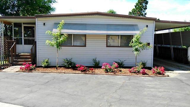 2400 W Midvalley Avenue N4, Visalia, CA 93277 (#136925) :: The Jillian Bos Team
