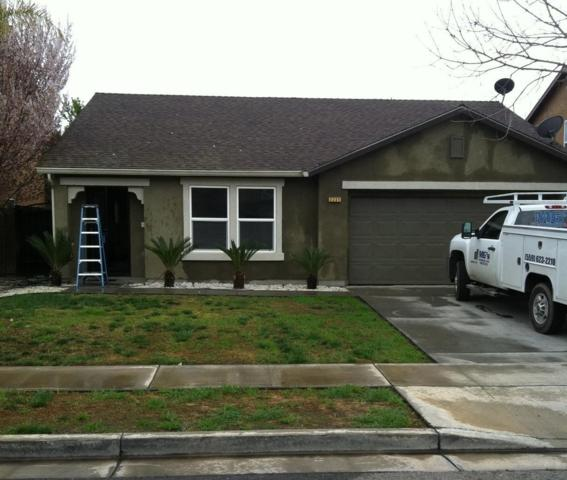 2231 Dandelion Avenue, Tulare, CA 93274 (#136926) :: The Jillian Bos Team