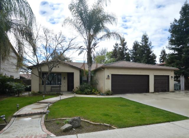 4715 W Redding Avenue, Visalia, CA 93277 (#136935) :: The Jillian Bos Team