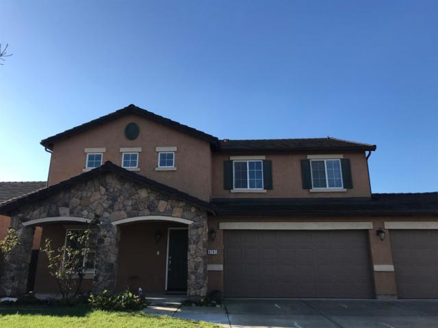 4741 W Elkhorn Ave W, Visalia, CA 93277 (#136962) :: Robyn Graham & Associates