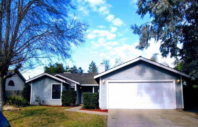 5050 W Hemlock Avenue, Visalia, CA 93277 (#136983) :: The Jillian Bos Team