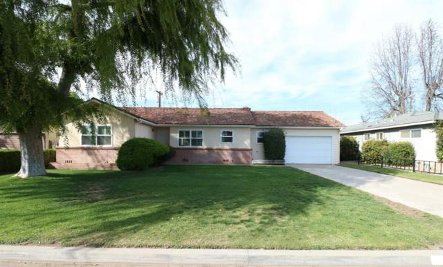 2436 W Cambridge Avenue, Visalia, CA 93277 (#137001) :: The Jillian Bos Team