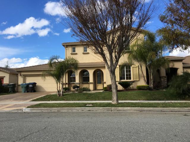 4028 W Ceres Court, Visalia, CA 93291 (#137002) :: The Jillian Bos Team