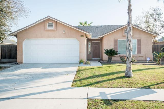 162 Cumberland Court, Tulare, CA 93274 (#137009) :: The Jillian Bos Team