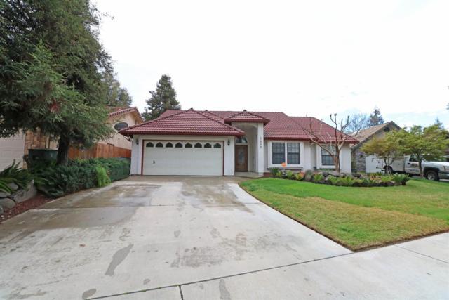 1837 E Evergreen Court, Visalia, CA 93292 (#137041) :: Robyn Graham & Associates