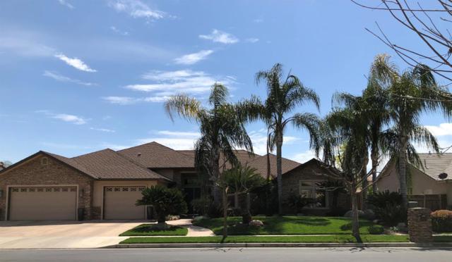 4805 W Sweet Avenue, Visalia, CA 93291 (#137343) :: The Jillian Bos Team