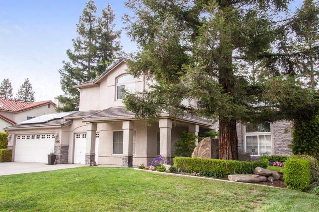 5926 W Evergreen Avenue, Visalia, CA 93277 (#137728) :: The Jillian Bos Team