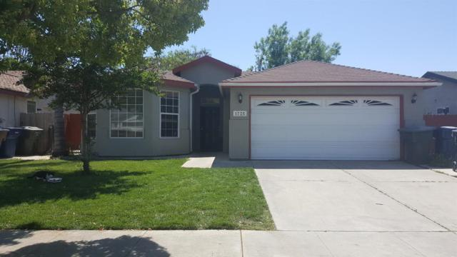 1725 Martinho Avenue, Tulare, CA 93274 (#137874) :: The Jillian Bos Team