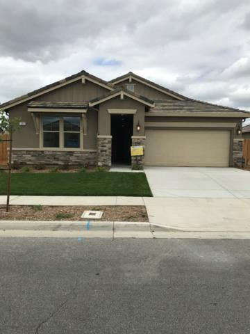 551 Montana De Oro Street, Tulare, CA 93274 (#137963) :: The Jillian Bos Team