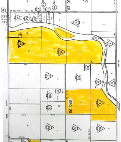 23250 Lacey Boulevard, Lemoore, CA 93245 (#137991) :: Robyn Graham & Associates