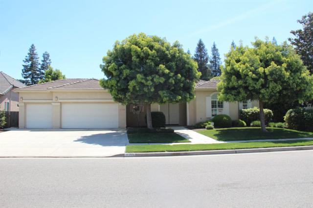5749 W Buena Vista Avenue, Visalia, CA 93291 (#138037) :: The Jillian Bos Team