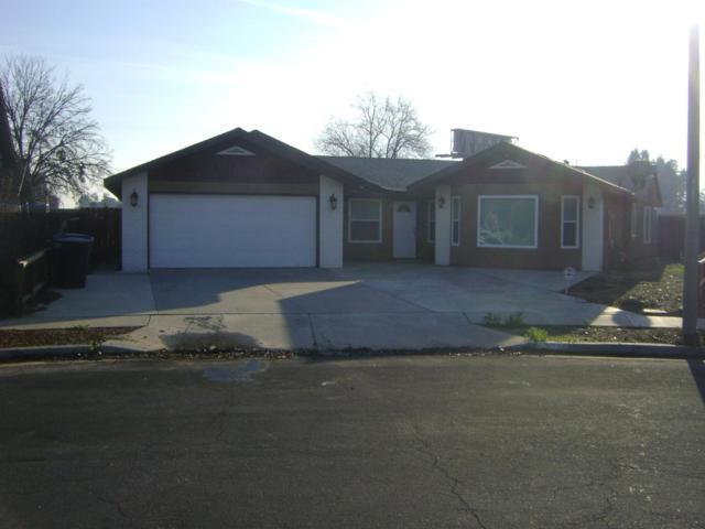 577 Tammy Lane, Lemoore, CA 93245 (#138041) :: Robyn Graham & Associates