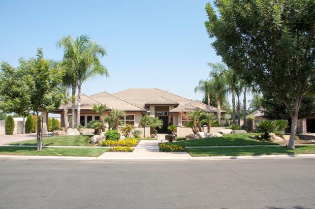 6640 W Grove Avenue, Visalia, CA 93291 (#138166) :: The Jillian Bos Team