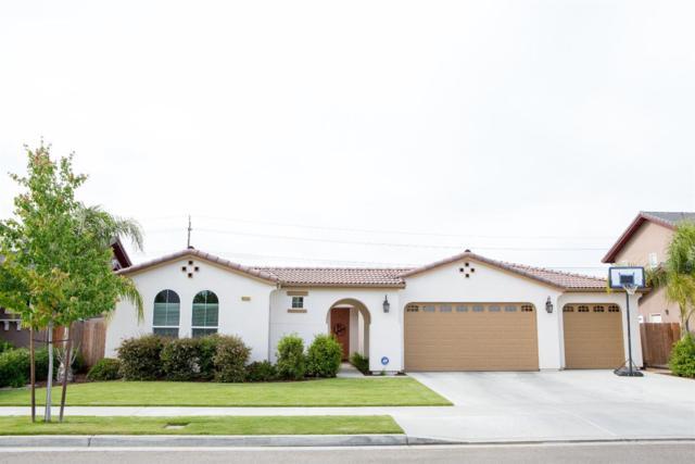 6226 W Lark Avenue, Visalia, CA 93291 (#138236) :: Robyn Graham & Associates