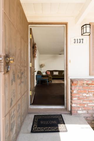 3137 E Stapp Avenue, Visalia, CA 93292 (#138281) :: Robyn Graham & Associates