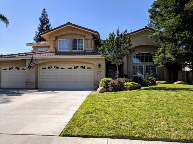 5440 W Buena Vista Avenue, Visalia, CA 93291 (#138463) :: The Jillian Bos Team
