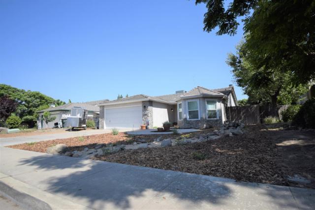 2432 W Delta Avenue, Visalia, CA 93291 (#138468) :: The Jillian Bos Team