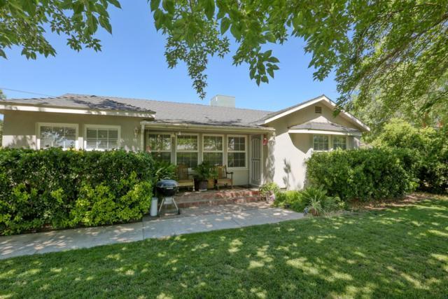 10322 9 1/2 Avenue, Hanford, CA 93230 (#138498) :: Robyn Graham & Associates