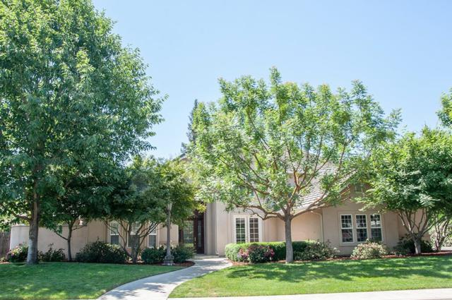 5135 W Merlot Court, Visalia, CA 93291 (#138502) :: The Jillian Bos Team