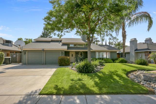2833 S Conyer Street, Visalia, CA 93277 (#138506) :: The Jillian Bos Team
