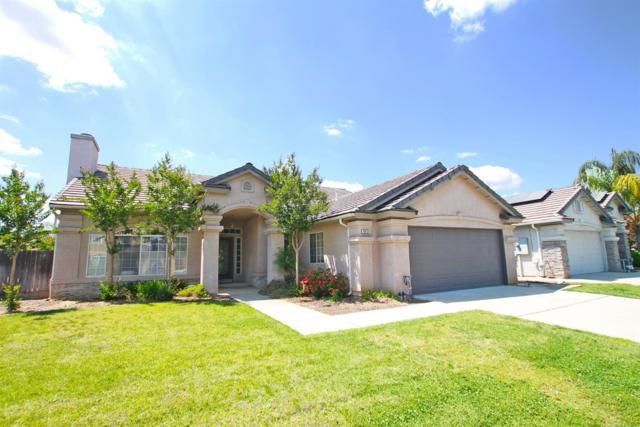8555 N Talladega Way, Fresno, CA 93720 (#138524) :: Robyn Graham & Associates