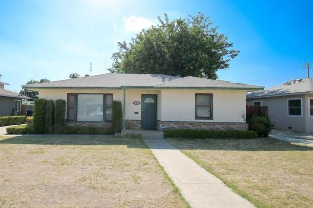 1151 S Rupert Avenue, Reedley, CA 93654 (#138573) :: The Jillian Bos Team