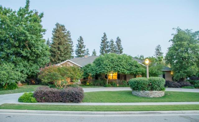 6601 W Harter Avenue, Visalia, CA 93277 (#138618) :: The Jillian Bos Team